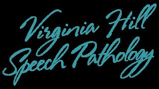 VHSP Logo